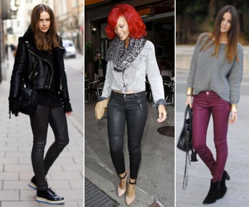 calca-resinada-moda
