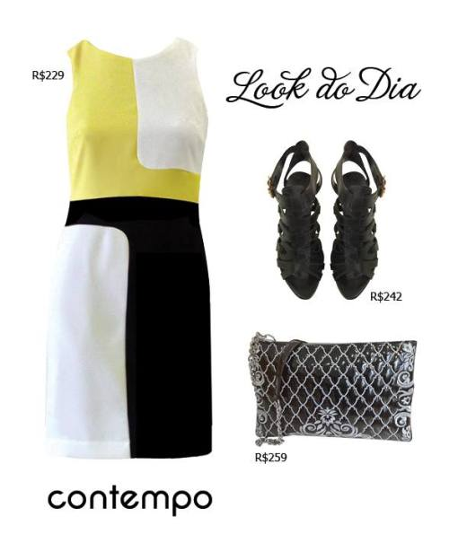 look-do-dia_contempo