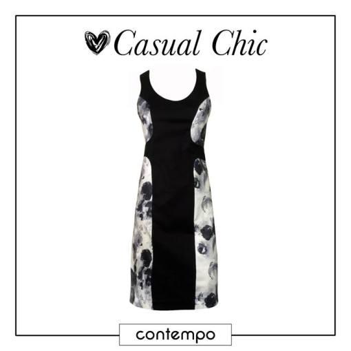 *Vestido R$191,00