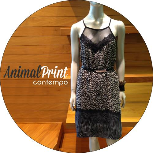 inverno2014_contempomoda_lançamento_animalprint